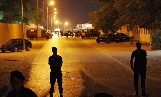 L'attentat de Nouakchott et le risque du nouveau mode opératoire du terrorisme