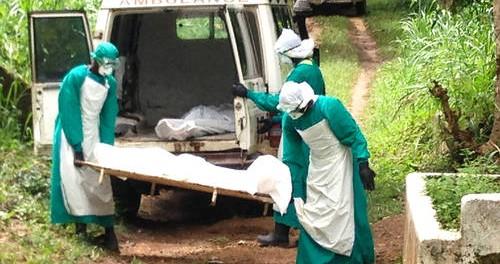 Ebola-nigeria