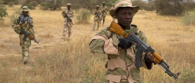 neuf-soldats-forces-securite-nigeriennes