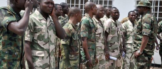 BoKo-Haram-condamnations