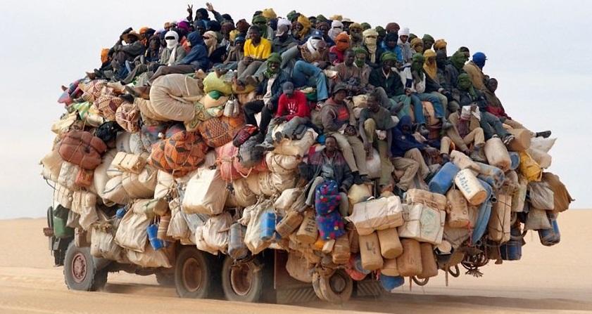 http://sahel-intelligence.com/wp-content/uploads/2016/11/niger-migration-clandestine.jpg