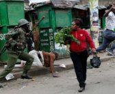 Présidentielle: Le Kenya retient son souffle à l'approche de l'annonce des résultats