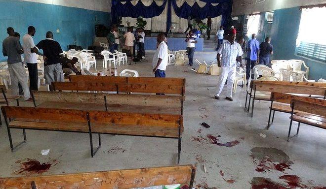 Boko Haram a tué 31 pêcheurs sur des îles du Lac Tchad