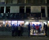 Burkina Faso: lourd bilan de l'attaque terroriste de Ouagadougou