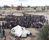 Libye: le HCR va-t-il rééditer son opération d'évacuation de migrants subsahariens ?