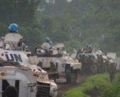 RDC: L'ONU prépare sa riposte après l'attaque contre la Monusco