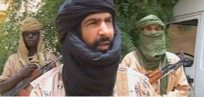 Le G5 Sahel précipite le rapprochement d'Adnan Sahraoui avec d'autres groupes djihadistes