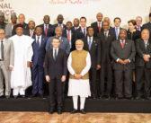 ASI: L'Afrique entend capter une partie des fonds destinés à l'énergie solaire