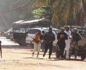 Mali: Une vingtaine de morts dans de nouvelles violences intercommunautaires