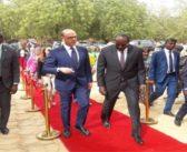 Niamey refuse « catégoriquement » l'envoi de militaires italiens au Niger