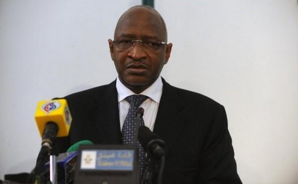 Le Premier ministre malien en visite de travail au Maroc
