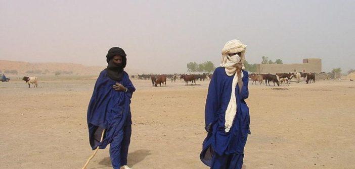 Mali: La tension monte entre Peul et Dogon dans le Centre
