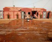 Burkina: Un gendarme et trois djihadistes tués dans une opération à Ouagadougou
