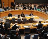 Libye: L'ONU appelle de nouveau à accélérer le processus de paix