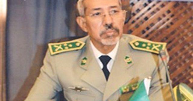 G5 Sahel: Les dessous de la nomination d'un général mauritanien