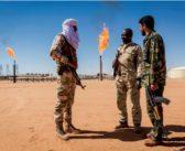 Libye: Reprise des exportations de brut après le retrait du maréchal Haftar
