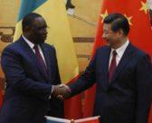 Chine: Prochaine tournée en Afrique du Président Xi Jinping