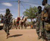 Mali : au moins 40 morts dans des affrontements interethniques