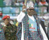 Nigeria: situation sécuritaire