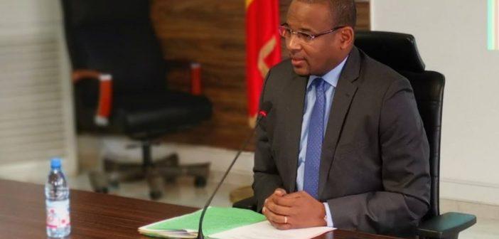 Mali: le nouveau Premier ministre M.Boubou Cissé