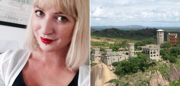 Nigeria: deux personnes tuées, dont une humanitaire britannique