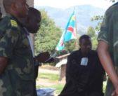 RDC : la condamnation d'un chef de guerre révèle des failles dans le procès