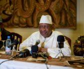 Mali: le Premier ministre Soumeylou Boubèye Maïga démissionne