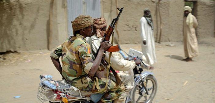 Tchad: au moins 11 militaires tués dans une attaque de Boko Haram
