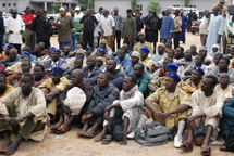 Le Nigeria entre tensions ethniques et périls sectaires