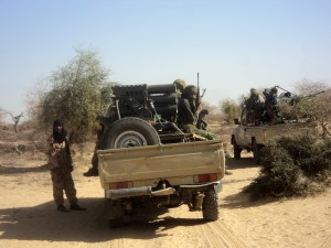 Al-Qaida_rejoint_par_ses_militants_du_Maghreb_au_Mali_8142141394