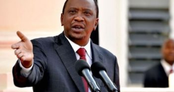 Kenya: la lutte contre la corruption